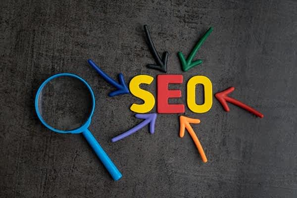 SEO 101: How Does Search Engine Optimization Work?