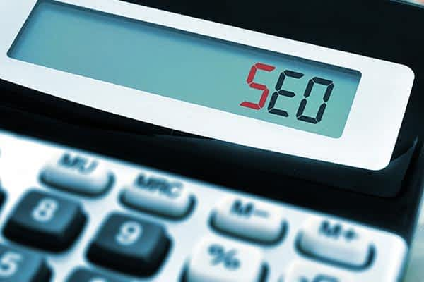 How Much Does SEO Cost for a Small Business? A Guide